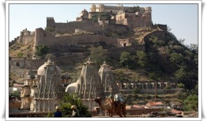 cabs in mount abu