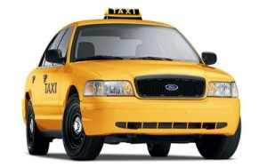 taxi services in mount abu